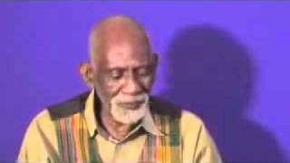 DR. SEBI SPEAKS ON CURING STEVEN SEAGAL, EDDIE MURPHY