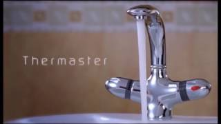Master Sanitary Fittings