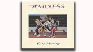 Download Madness - Michael Caine (Keep Moving Track 2) MP3 song and Music Video