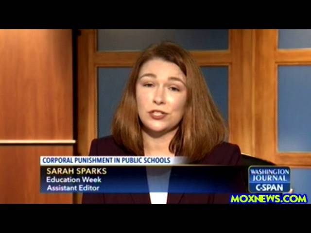 corporal punishment should not be allowed in schools Corporal discipline seems to be the words corporal punishment do not appear doomed 1991 attempt in us congress to ban school corporal punishment at.