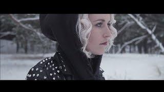 Смотреть клип Kristiāna - Remedy