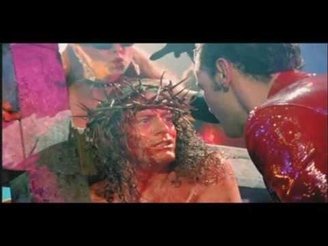 Jesus Christ Superstar Film (2000): Superstar
