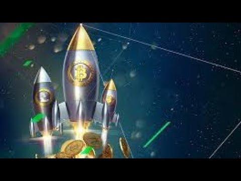 Imran khan Visit of Malaysia | Prime Minister Imran Khan - SpotON