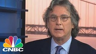 Roger McNamee: If Mark Zuckerberg Wants Forgiveness, He Has To Earn It | CNBC