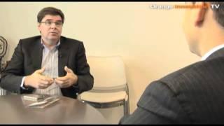 Paul-Francois Fournier - Orange Technocentre : Plus de services en reponse aux nouveaux usages