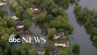 Severe storms bring flash floods from Ohio to New York thumbnail