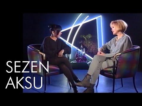 Sezen Aksu Show (1993)