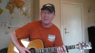 TURN THE LIGHTS DOWN LOW -Tim Armstrong