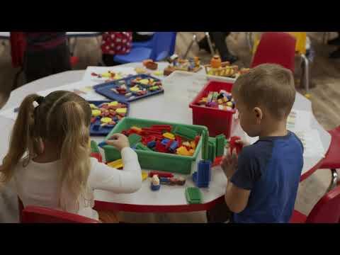 Immanuel Lutheran Preschool