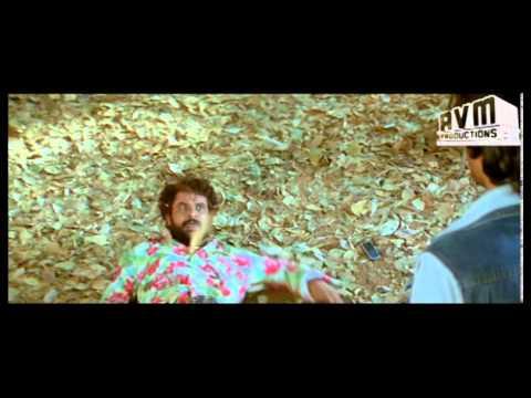 Evaraina Epudaina - Offical Full Telugu Movie