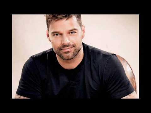 Ricky Martin   - Susana