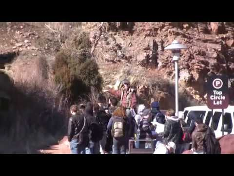 Red Rocks Ep4