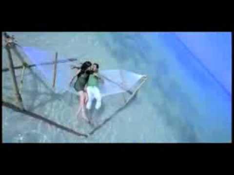 Mun Andhi Saaral Nee - 7aam Arivu Songs - YouTube.flv