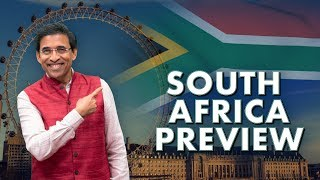 South Africa Preview: Tough road ahead for Proteas in the tournament feels Harsha Bhogle