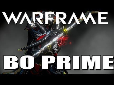 how to get the dread in warframe