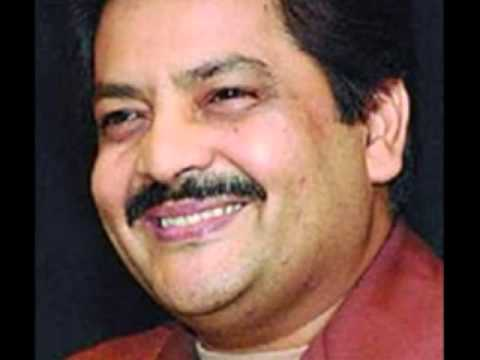Udit Narayan Songs from 90s  Jukebox    HQ