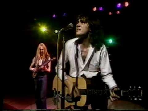 John Otway & Wild Willy Barrett : Geneve / Cheryl's Going Home (live)