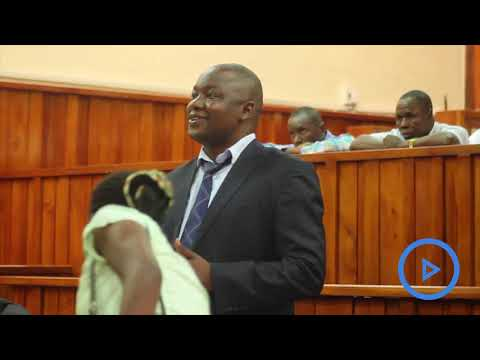 Baraka FM taken to court for broadcasting secular content
