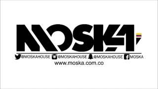 Vidéo-clip Moska GTA - Ai Novinha (Moska Remix)