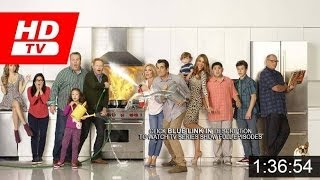 "Modern Family Season 7  Episode 15  ""I Don't Know How She Does It"" [fuLL] ePISODEs"