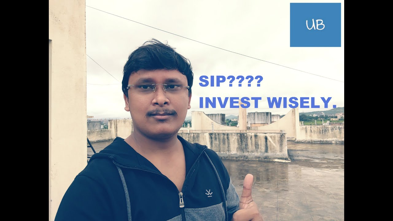 #SIP|| SYSTEMATIC INVESTMENT PLAN|| FOR #BEGINNERS|| OVERVIEW||  BRIEFLY|| MUTUAL FUNDS||