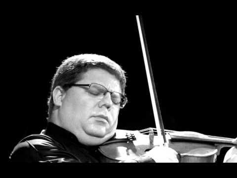 Ilya Konovalov