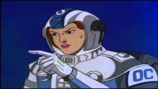 Transformers G1 - Blurr complete quotes