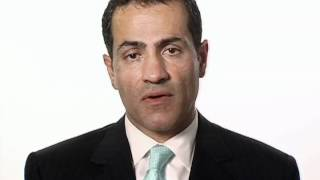 Vali Nasr What roles does fundamental Islam play in the Middle Eastern politics