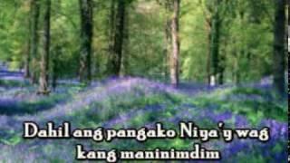 Tagumpay O Kabiguan - By Rez Valdez