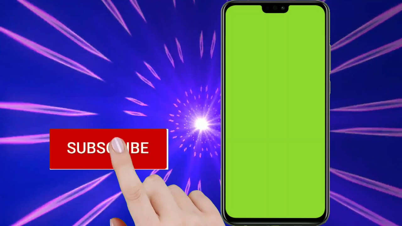 Green Screen Mobile Frame With Animated Background No Copyright Youtube Free background transparent png images. green screen mobile frame with animated background no copyright