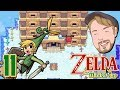 Uploads from zaitr0s - YouTube