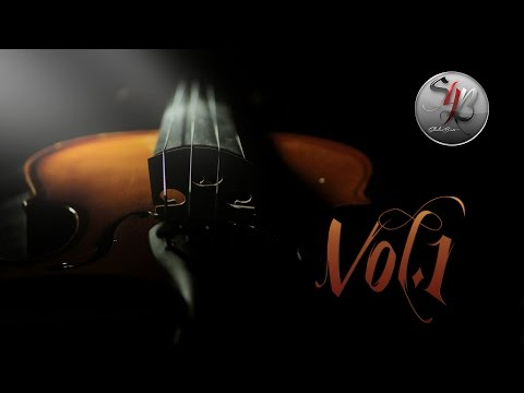 (Full Album) Orchestral Rhythms (Vol.1) - Aggressive Violin