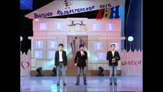 «ТАДЖмахал», Худжанд, Таджикистан