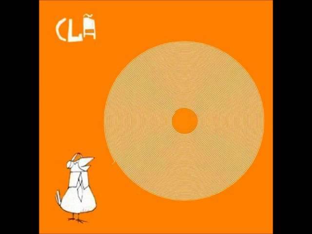 cla-asas-delta-pt-musica