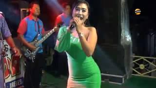 [6.35 MB] BANYU LANGIT voc. Putri Marcopollo - LIA NADA Live Larangan Brebes 2019
