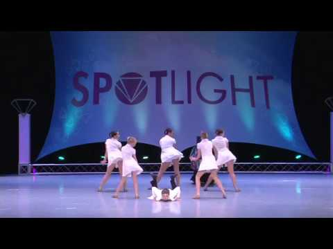 Best Musical Theatre // DENTIST - Summit Dance Works [Denver 2, CO]