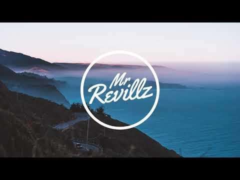 Bruno Martini & Timbaland - Road (feat. Johnny Franco)