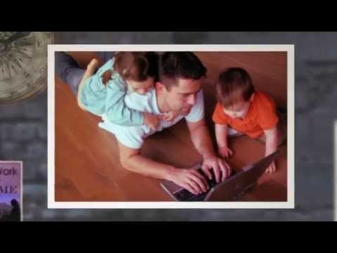 work from home jobs in dallas tx
