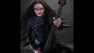 cradle of filth - nemesis