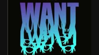 3OH!3 Punk Bitch Lyrics