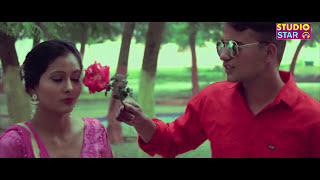 Desi Katta | Masoom Sharma Hit Songs | Seenam Katholic | New Haryanvi Song 2016 | Studio Star Music