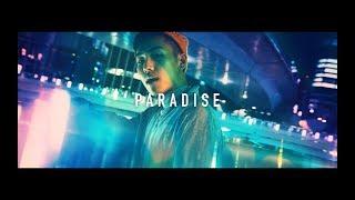 PARADISE - Ayumu Imazu【Music Video】