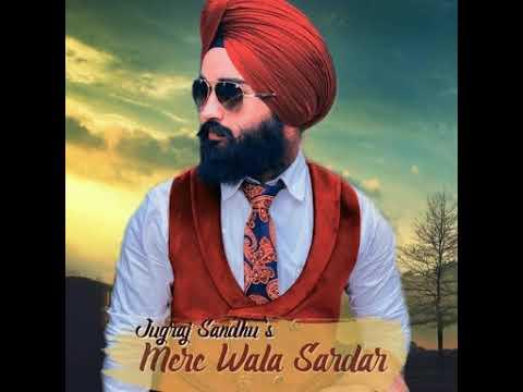Mera Wala Sardar Ringtone Download Mp3 Mera Wala Sardar Song Ringtone In Mp3 At Pagalworld