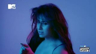 Shudai   Neha Bhasin   ft  Raxstar   MTV Spoken Word 2