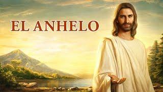 "Película cristiana ""El anhelo"" | Tráiler"