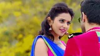 slow-motion-re-nachiba-tike-sambalpuri-dance-new-human-sagar-and-asima-panda-song