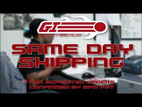 Airsoft GI - Same Day Shipping on Expedited Orders that are Confirmed by 2PM PST on Business Days