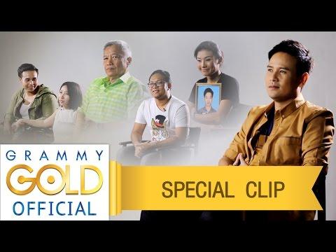 """เรื่องราวความรักจาก 4 มุมมอง ที่เชื่อว่า """"รักแท้"""" มีอยู่จริง【Special Clip】"""
