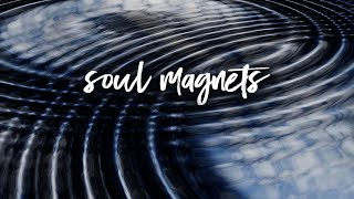 Soul Magnets | Pastor Don Young