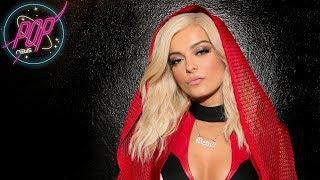 Bebe Rexha anuncia album debut*